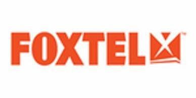 T&R Digital Antenna Installations - Large Channel Options Foxtel